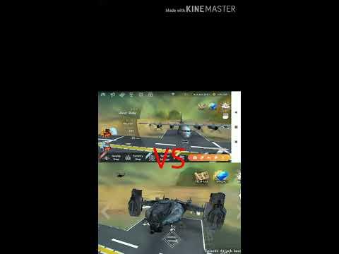 gunship-battle-mod-money-gold-hack-download