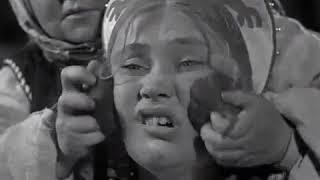 Василиса Прекрасная фильм сказка 1939
