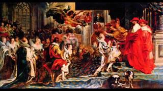 Johann Joseph Fux - La Grandezza della Musica Imperiale - Freiburg Baroque Orchestra