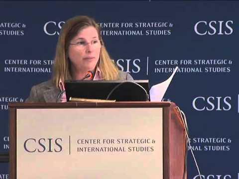 Innovative Financing Key Considerations for U S Global ...