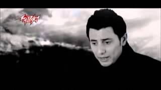 اغنية محمد عبد المنعم انا كده عملت اللى عليا YouTube
