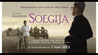 Video Soegija 2012 | Film Indonesia download MP3, 3GP, MP4, WEBM, AVI, FLV September 2019