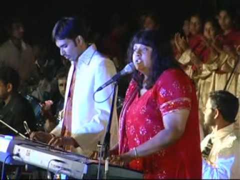 christian songs LAF Songsin Mymaripondi,Eluru,Andhra Pradesh.Bandi Isaac,LAF,NUzvid,Andhra Pradesh.
