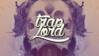 Big Shaq - Man's Not Hot (Trap Remix)