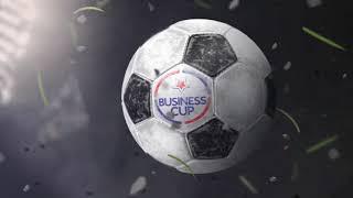Business Cup 2019 Güz İzmir I Yarı Final I Haftanın Atanı Tutanı