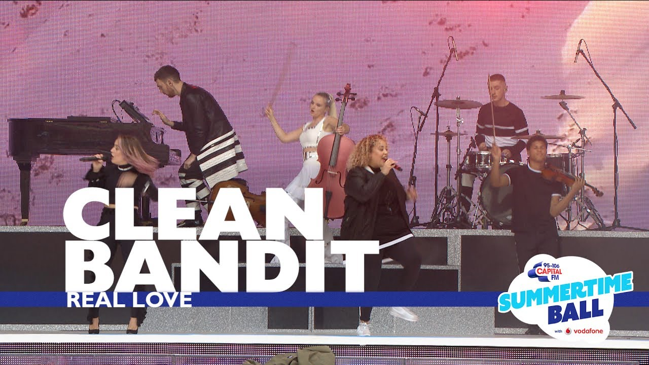 clean-bandit-real-love-live-at-capital-s-summertime-ball-2017
