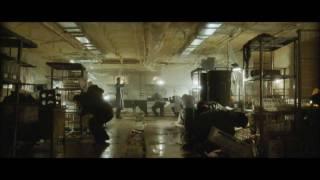 A Better Tomorrow 2K12 german Trailer