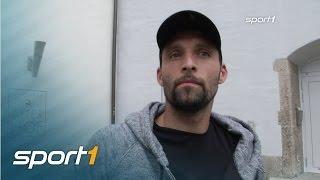 Kuranyi erteilt Stuttgart Absage - Heldt verteidigt Boateng
