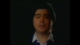 Уктам Хакимов - Исмигул