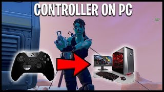 IS SWITCHING TO CONTROLLER ON PC REALLY WORTH IT? (MY OPINION AFTER SWITCHING)