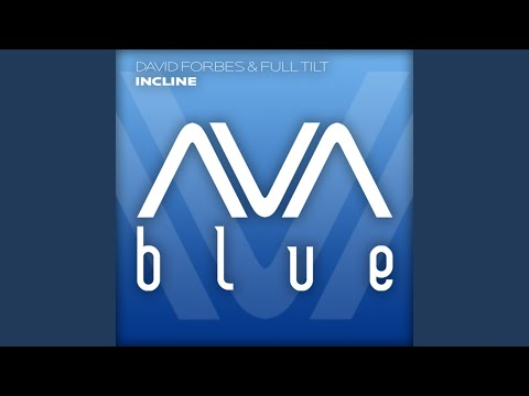 Incline (Stuart Trainer Remix)