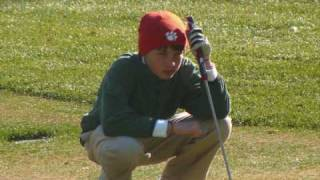 2010 Kiawah Island Junior Challenge.wmv