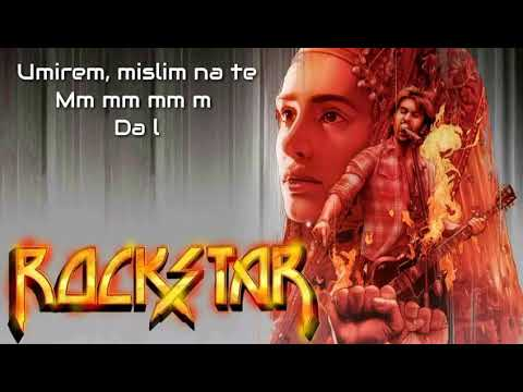 Aur Ho-lyrics_rockstar__ranveer_kapoor_.mp4