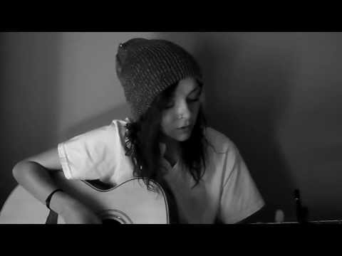 Love Song - 311 (Acoustic Cover)
