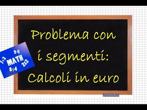 SISTEMI DI DISEQUAZIONI 2 from YouTube · Duration:  3 minutes 13 seconds