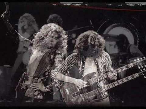 Led ZeppelinStairway to heaven new age.avi