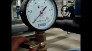 сетчатый фильтр водопроводной трубы(http://www.youtube.com/channel/UCgyQrkvlrB-Z9Hi_HkjMC4w/videos как узнать когда фильтр требует очистки ? какие последствия может вызват..., 2014-05-30T20:46:35.000Z)
