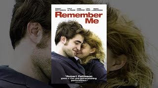 Repeat youtube video Remember Me