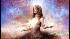 79. Hypnose Transpersonnelle : Guérisseuse de la planète Iradia…