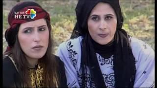 تراث من سوريه