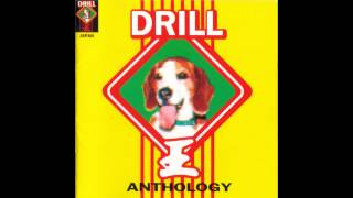 "Artist: Denki Groove Album: DRILL KING ANTHOLOGY Song: ""Transistor ..."