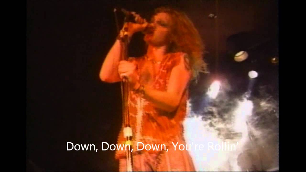 Alice in Chains – We Die Young Lyrics | Genius Lyrics
