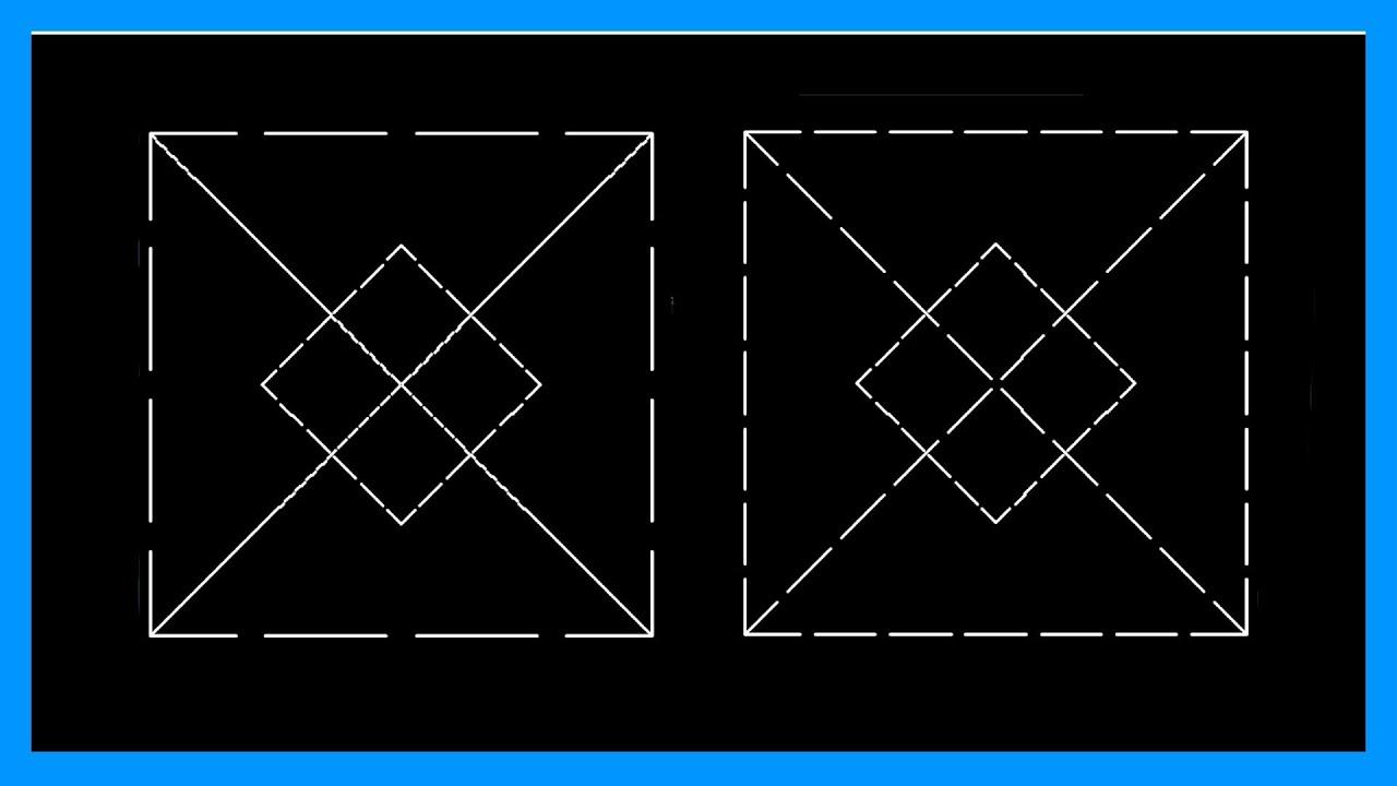 Autocad tutorial free 10