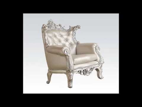 Accent Chairs Furniture Farmingdale Long Island NY Antique ReCreations