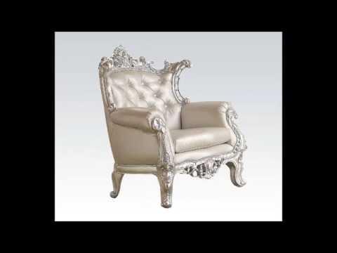 Accent Chairs Furniture Farmingdale Long Island NY Antique ReCreations - Accent Chairs Furniture Farmingdale Long Island NY Antique