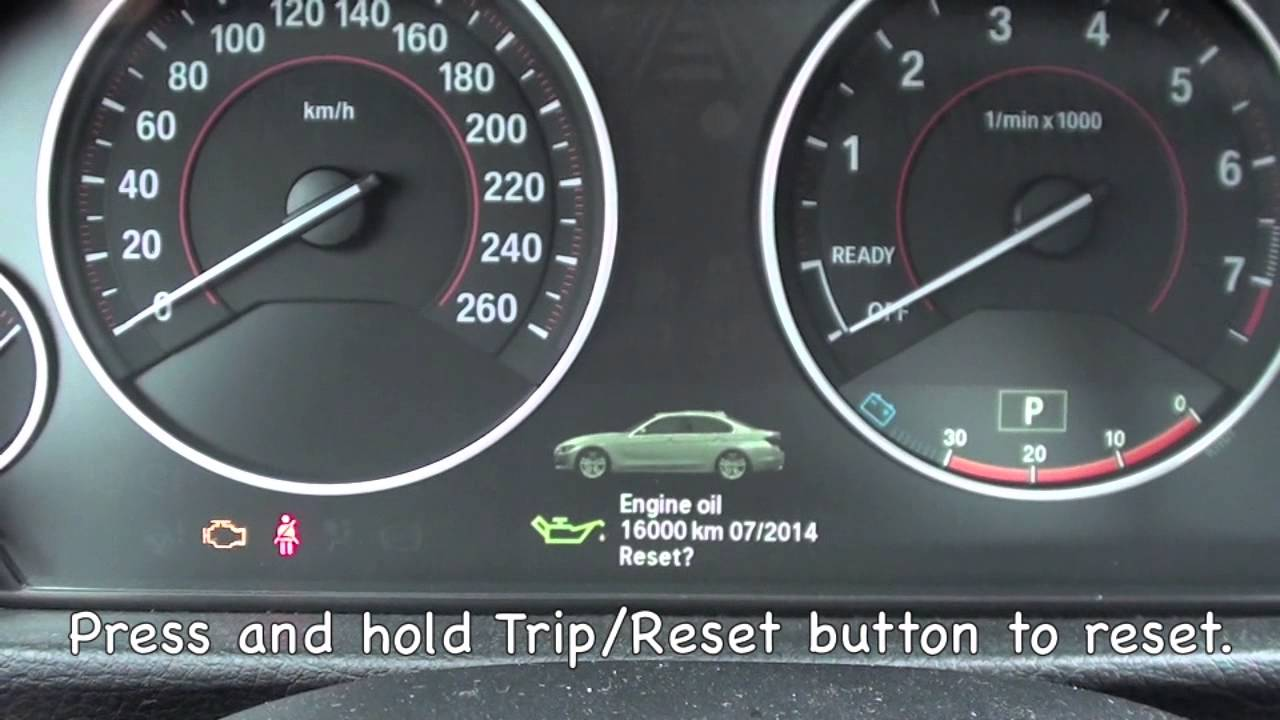 Reset Service Engine Soon Light Bmw X3 Decoratingspecial Com