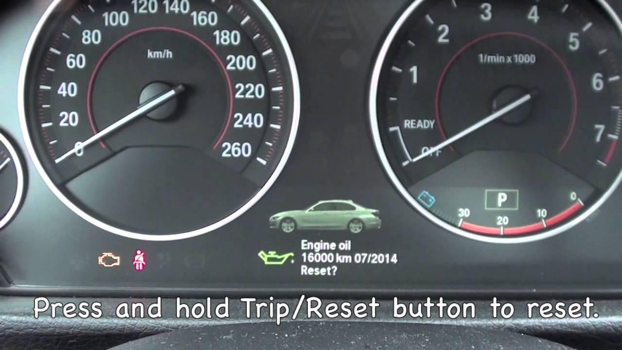 Reset Service Engine Soon Light Bmw X3 Decoratingspecial Com