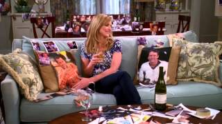two and a half men episode 22 best scene