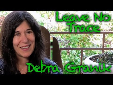 DP/30: Leave No Trace, Debra Granik Mp3