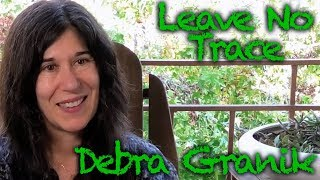 DP/30: Leave No Trace, Debra Granik