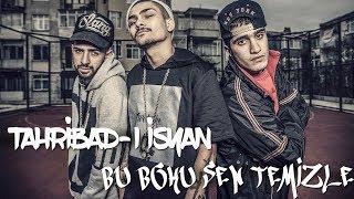 Tahribad-ı İsyan - Bu Boku Sen Temizle (Official Audio)