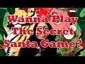 Secret Santa Game | Christmas Special Video