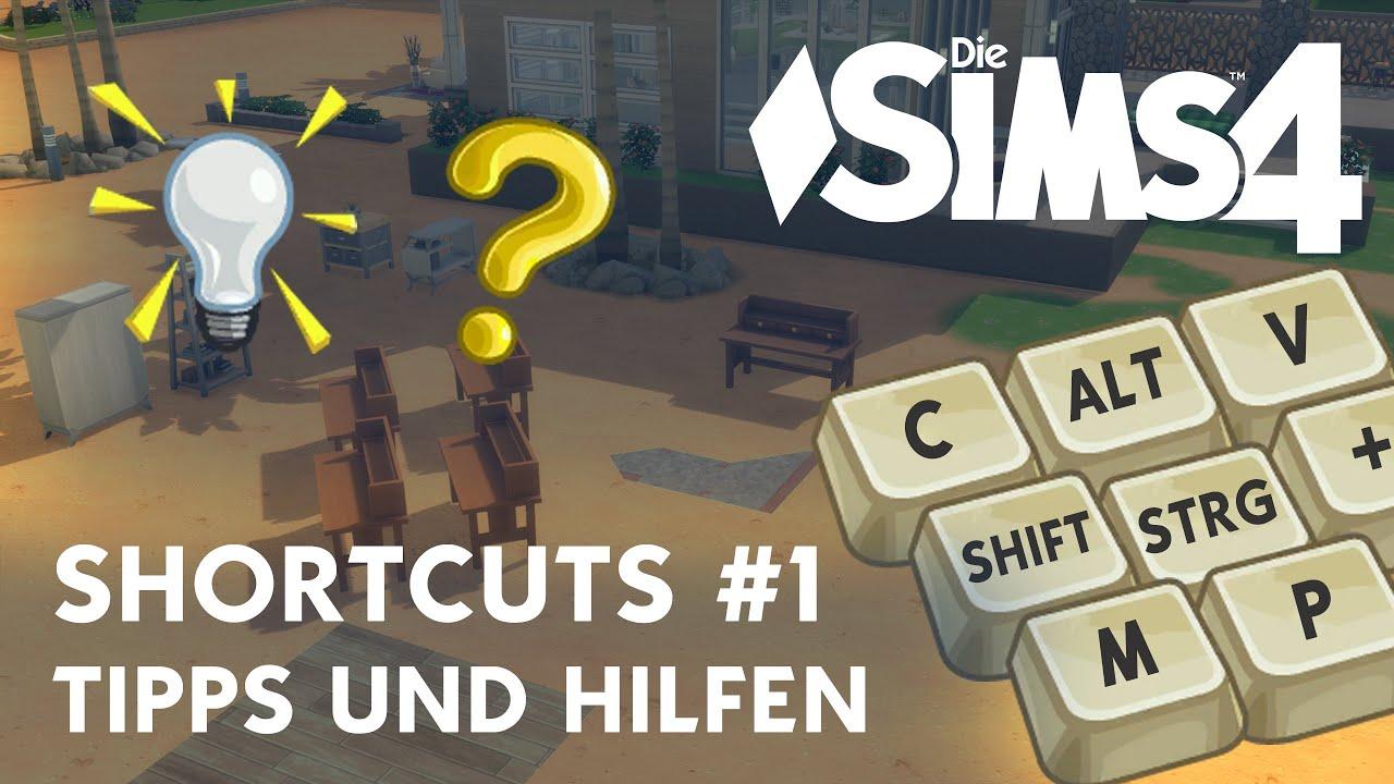 Wie Dreht Man Möbel Bei Sims 4
