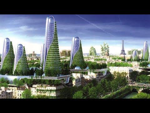 2050 paris smart city projet du si cle future vision 1080mp youtube. Black Bedroom Furniture Sets. Home Design Ideas