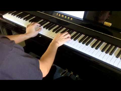 Michael Aaron Piano Course Lessons Grade 3 No.26 Tchaikowsky Waltz of the Flowers (P.44)