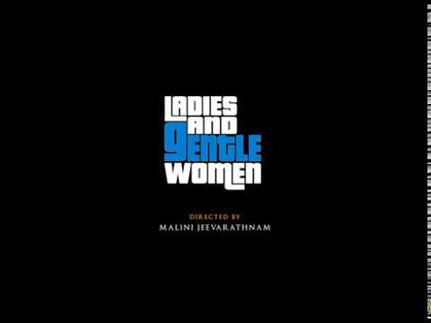 LADIES AND GENTLE WOMEN | DOCUMENTARY TEASER | PA RANJITH | JUSTIN PRABAKARAN|MALINI JEEVARATHINAM