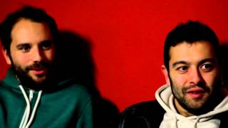 Interview TSF (Toulouse Skanking Foundation)