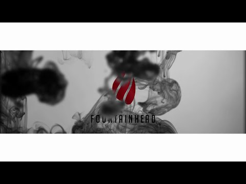 Fountainhead - Ascension OFFICIAL VIDEO
