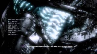 Crysis 3 Walkthrough Part 2: Misleading Vents - Let