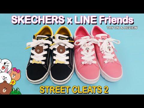 skechers on line