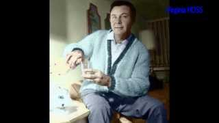 Jim Reeves.... Am I That Easy to Forget - 1962