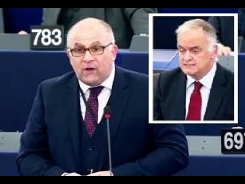 Request for a debate on the situation in Catalonia - James Carver MEP (UKIP, EFDD Group)