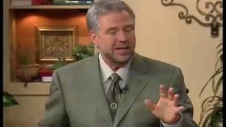 Curcumin and Your Health - Your Health TV