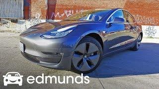 Tesla's Autopilot | Why It's Still In Beta