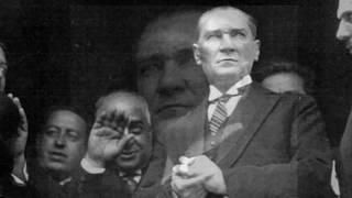 Atatürk'ün Sevdiği Türkü - Bülbülüm Altın Kafeste