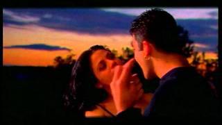 Giorgos Doukas -  Erota Mou - My Love FM RECORDS.mpg